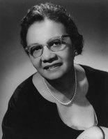 Charlemae Rollins, children's librarian
