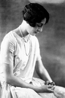 Vivian G. Harsh